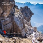 latemar vertical km 2016 predazzo 61 150x150 18° Latemar Vertical Kilometer, classifiche e foto
