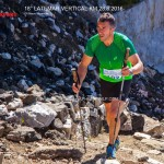 latemar vertical km 2016 predazzo 62 150x150 18° Latemar Vertical Kilometer, classifiche e foto