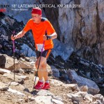 latemar vertical km 2016 predazzo 63 150x150 18° Latemar Vertical Kilometer, classifiche e foto