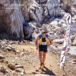 latemar vertical km 2016 predazzo 64 150x150 18° Latemar Vertical Kilometer, classifiche e foto