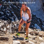 latemar vertical km 2016 predazzo 65 150x150 18° Latemar Vertical Kilometer, classifiche e foto