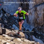 latemar vertical km 2016 predazzo 66 150x150 18° Latemar Vertical Kilometer, classifiche e foto