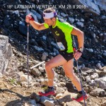latemar vertical km 2016 predazzo 67 150x150 18° Latemar Vertical Kilometer, classifiche e foto