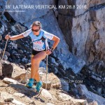 latemar vertical km 2016 predazzo 68 150x150 18° Latemar Vertical Kilometer, classifiche e foto