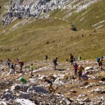 latemar vertical km 2016 predazzo 69 150x150 18° Latemar Vertical Kilometer, classifiche e foto