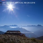 latemar vertical km 2016 predazzo 7 150x150 18° Latemar Vertical Kilometer, classifiche e foto