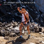 latemar vertical km 2016 predazzo 70 150x150 18° Latemar Vertical Kilometer, classifiche e foto