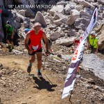 latemar vertical km 2016 predazzo 71 150x150 18° Latemar Vertical Kilometer, classifiche e foto