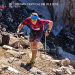 latemar vertical km 2016 predazzo 72 150x150 18° Latemar Vertical Kilometer, classifiche e foto