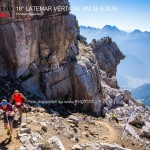 latemar vertical km 2016 predazzo 73 150x150 18° Latemar Vertical Kilometer, classifiche e foto