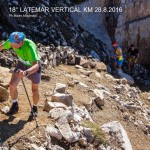 latemar vertical km 2016 predazzo 74 150x150 18° Latemar Vertical Kilometer, classifiche e foto