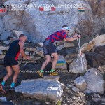 latemar vertical km 2016 predazzo 75 150x150 18° Latemar Vertical Kilometer, classifiche e foto