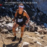 latemar vertical km 2016 predazzo 76 150x150 18° Latemar Vertical Kilometer, classifiche e foto