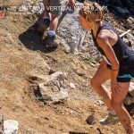 latemar vertical km 2016 predazzo 77 150x150 18° Latemar Vertical Kilometer, classifiche e foto