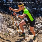 latemar vertical km 2016 predazzo 79 150x150 18° Latemar Vertical Kilometer, classifiche e foto