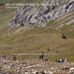 latemar vertical km 2016 predazzo 8 150x150 18° Latemar Vertical Kilometer, classifiche e foto