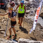 latemar vertical km 2016 predazzo 80 150x150 18° Latemar Vertical Kilometer, classifiche e foto