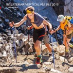 latemar vertical km 2016 predazzo 81 150x150 18° Latemar Vertical Kilometer, classifiche e foto