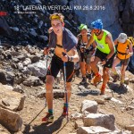 latemar vertical km 2016 predazzo 82 150x150 18° Latemar Vertical Kilometer, classifiche e foto