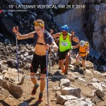 latemar vertical km 2016 predazzo 83 150x150 18° Latemar Vertical Kilometer, classifiche e foto