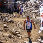 latemar vertical km 2016 predazzo 84 150x150 18° Latemar Vertical Kilometer, classifiche e foto