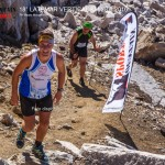 latemar vertical km 2016 predazzo 85 150x150 18° Latemar Vertical Kilometer, classifiche e foto