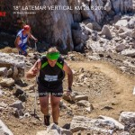 latemar vertical km 2016 predazzo 86 150x150 18° Latemar Vertical Kilometer, classifiche e foto
