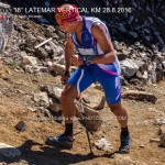 latemar vertical km 2016 predazzo 87 150x150 18° Latemar Vertical Kilometer, classifiche e foto