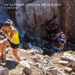 latemar vertical km 2016 predazzo 88 150x150 18° Latemar Vertical Kilometer, classifiche e foto