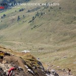 latemar vertical km 2016 predazzo 9 150x150 18° Latemar Vertical Kilometer, classifiche e foto