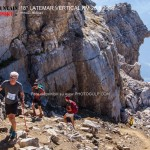 latemar vertical km 2016 predazzo 91 150x150 18° Latemar Vertical Kilometer, classifiche e foto