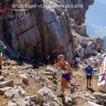 latemar vertical km 2016 predazzo 92 150x150 18° Latemar Vertical Kilometer, classifiche e foto