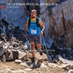 latemar vertical km 2016 predazzo 93 150x150 18° Latemar Vertical Kilometer, classifiche e foto