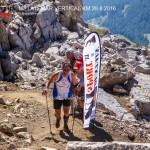 latemar vertical km 2016 predazzo 94 150x150 18° Latemar Vertical Kilometer, classifiche e foto