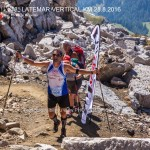 latemar vertical km 2016 predazzo 95 150x150 18° Latemar Vertical Kilometer, classifiche e foto