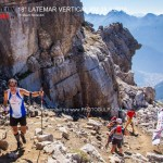 latemar vertical km 2016 predazzo 96 150x150 18° Latemar Vertical Kilometer, classifiche e foto