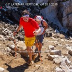 latemar vertical km 2016 predazzo 97 150x150 18° Latemar Vertical Kilometer, classifiche e foto