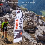 latemar vertical km 2016 predazzo 98 150x150 18° Latemar Vertical Kilometer, classifiche e foto