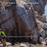 latemar vertical km 2016 predazzo 99 150x150 18° Latemar Vertical Kilometer, classifiche e foto