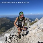 latemar vertical km edizione 2016 ph elvis1 150x150 18° Latemar Vertical Kilometer, classifiche e foto