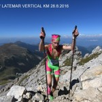 latemar vertical km edizione 2016 ph elvis10 150x150 18° Latemar Vertical Kilometer, classifiche e foto