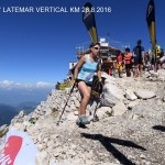 latemar vertical km edizione 2016 ph elvis100 150x150 18° Latemar Vertical Kilometer, classifiche e foto