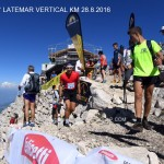 latemar vertical km edizione 2016 ph elvis101 150x150 18° Latemar Vertical Kilometer, classifiche e foto