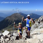 latemar vertical km edizione 2016 ph elvis102 150x150 18° Latemar Vertical Kilometer, classifiche e foto