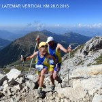latemar vertical km edizione 2016 ph elvis103 150x150 18° Latemar Vertical Kilometer, classifiche e foto