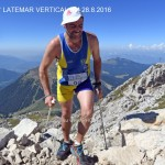 latemar vertical km edizione 2016 ph elvis104 150x150 18° Latemar Vertical Kilometer, classifiche e foto