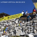 latemar vertical km edizione 2016 ph elvis105 150x150 18° Latemar Vertical Kilometer, classifiche e foto