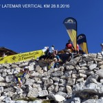 latemar vertical km edizione 2016 ph elvis106 150x150 18° Latemar Vertical Kilometer, classifiche e foto
