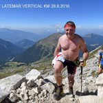 latemar vertical km edizione 2016 ph elvis107 150x150 18° Latemar Vertical Kilometer, classifiche e foto