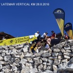 latemar vertical km edizione 2016 ph elvis108 150x150 18° Latemar Vertical Kilometer, classifiche e foto